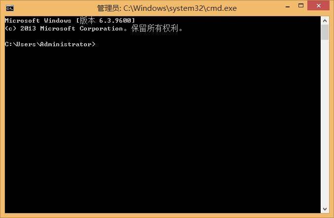 编程入门:从系统命令批处理开始入门编程基础 - R站|学习使我快乐! - 2