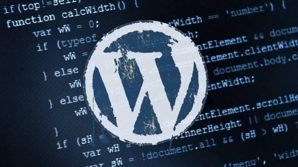 本站Wordpress主题下载 基于frontopen2 增强优化版 - R站|学习使我快乐! - 1