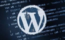 本站WordPress主题下载 基于frontopen2 增强优化版