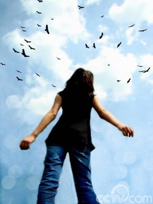 心灵:千古流传的智慧与心灵的品质! - R站|学习使我快乐! - 1