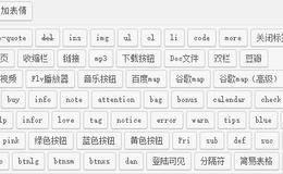 本站WordPress shortcode短代码短代码查询