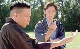 """【涨姿势】如何成为""""高手""""?二位妹子用手教你!"""