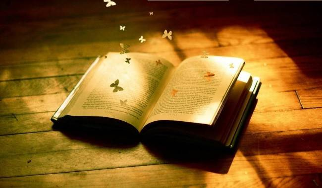 推荐收藏:177本经典名著浓缩成了177句话 - R站|学习使我快乐! - 1