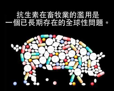 小李子监制 COWSPIRACY 畜牧业的阴谋 纪录片 - R站|学习使我快乐! - 1