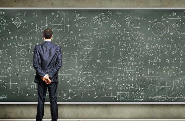 思想的革命:The Superior Human 所谓高等的人类?科学纪录片 - R站|学习使我快乐! - 1