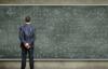思想的革命:The Superior Human 所谓高等的人类?科学纪录片