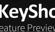 Luxion Keyshot Pro v/7.2/7.1/6.0 三维实时光线追踪渲染软件  WIN/MAC 中文版破解板 (含超全材质包)  免费下载