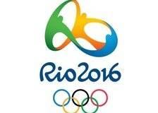 这锅甩得可以!里约市长:奥运村这么差全怪外国人