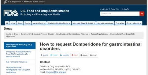 这个药在美国是非法药物,中国人居然把它当成常备药! - R 站|学习使我快乐! - 1