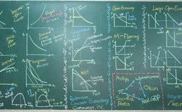 必读:经济学十大原理!人们如何作出决策、如何相互交易、整体经济如何运行