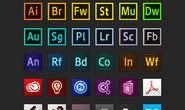 抓紧收藏:嬴政天下Adobe CC Family (CC 2015.5)大师版  v6.2#3(2016.08.21) 最新版/独立版