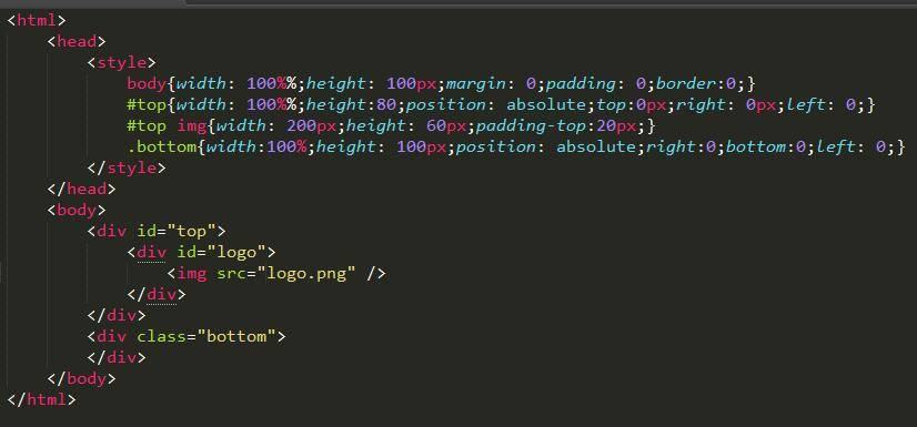 【Mr.R出品】06:HTMLayout 之CSS 最基本的概念,新手必备! - R站|学习使我快乐! - 3