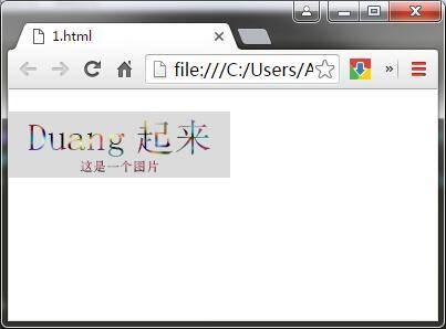 【Mr.R出品】06:HTMLayout 之CSS 最基本的概念,新手必备! - R站|学习使我快乐! - 4