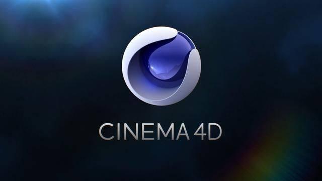 Win/Mac版-C4D R18三维软件多国语言版 Maxon Cinema 4D Studio R18.057 Hybrid 破解版(包含所有离线更新包) 免费下载 - R站|学习使我快乐! - 1