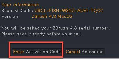 Pixologic Zbrush 4R8 P2  三维数字雕刻绘画软件 (含Keyshot Bridge桥接) Win x64/MAC版 Xforce 正式破解中文版 - R站 学习使我快乐! - 6