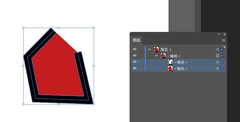 CINEMA 4D入门 (50):使用Adobe Illustrator 结合 C4D 设计 - R站|学习使我快乐! - 9