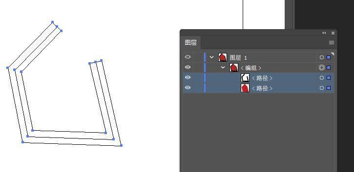 CINEMA 4D入门 (50):使用Adobe Illustrator 结合 C4D 设计 - R站|学习使我快乐! - 10