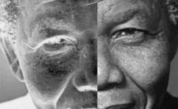 集体虚假记忆:曼德拉效应的背后是什么?