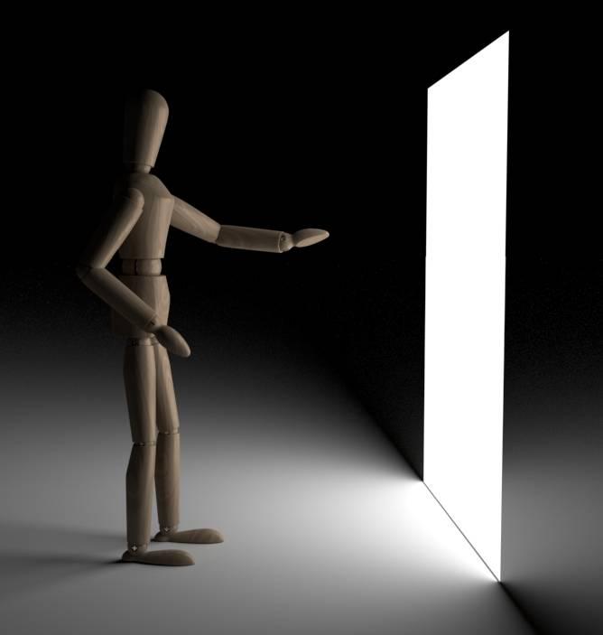 Arnold(C4DToA)阿诺德渲染教程(5) – Arnnold灯光:矩形光、圆形光 - R站|学习使我快乐! - 2