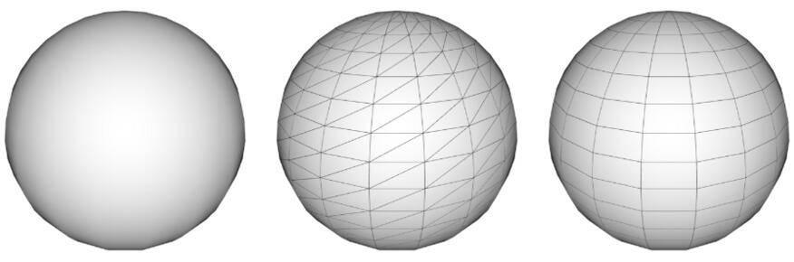 Arnold(C4DToA)阿诺德渲染教程(23) – 线框渲染节点 wireframe - R 站|学习使我快乐! - 5