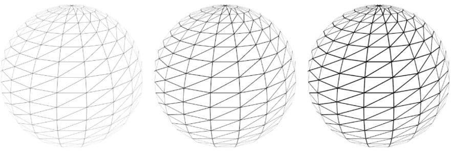 Arnold(C4DToA)阿诺德渲染教程(23) – 线框渲染节点 wireframe - R 站|学习使我快乐! - 2