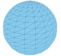 Arnold(C4DToA)阿诺德渲染教程(23) – 线框渲染节点 wireframe - R 站|学习使我快乐! - 3