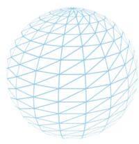 Arnold(C4DToA)阿诺德渲染教程(23) – 线框渲染节点 wireframe - R站|学习使我快乐! - 4