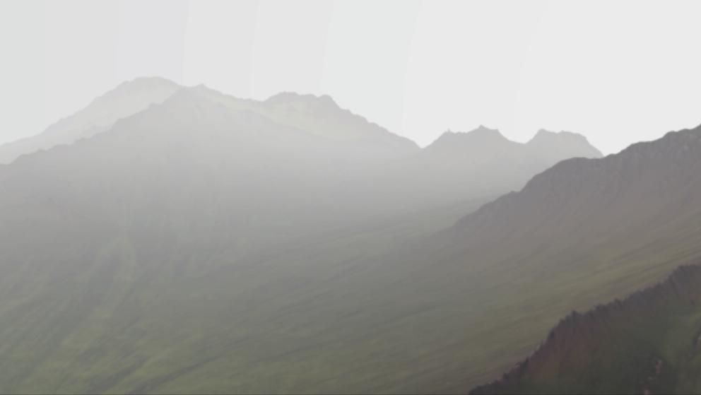 Arnold(C4DToA)阿诺德渲染教程(29) – 雾着色器 fog - R站|学习使我快乐! - 1