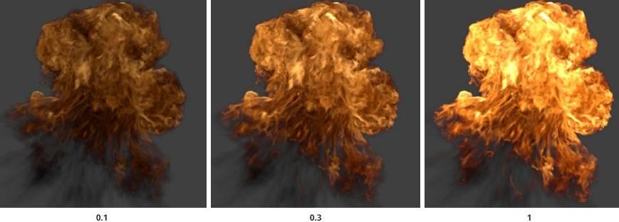 Arnold(C4DToA)阿诺德渲染教程(30) – 标准体积着色器 standard_volume - R站|学习使我快乐! - 6