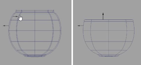 Arnold(C4DToA)阿诺德渲染教程(36) – 使用 Arnold 渲染玻璃曲面 - R站|学习使我快乐! - 2