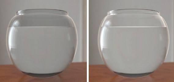 Arnold(C4DToA)阿诺德渲染教程(36) – 使用 Arnold 渲染玻璃曲面 - R站|学习使我快乐! - 7