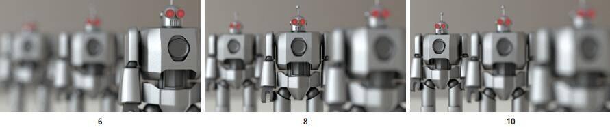 Arnold(C4DToA)阿诺德渲染教程(51) – 常规摄像机 persp_camera 官方文档 - R站|学习使我快乐! - 2