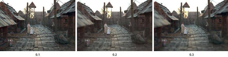 Arnold(C4DToA)阿诺德渲染教程(51) – 常规摄像机 persp_camera 官方文档 - R站|学习使我快乐! - 3