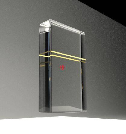 Arnold(C4DToA)阿诺德渲染教程(55) – 高光与灯光 的交互 - R站|学习使我快乐! - 6