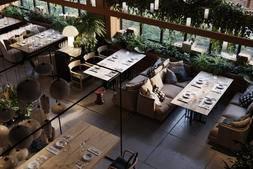 【Mr.R出品】CORONA 3 电晕物理渲染器最新节点版 2019-01-18/ for C4D R14~R20 最新中文汉化版(WIN/MAC) 附:材质转换&灯光管理插件&基本材质