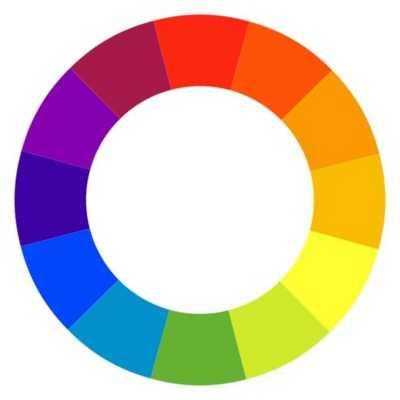 知乎推荐:深入浅出!从零开始学配色(内附配色工具和方案) - R站|学习使我快乐! - 1