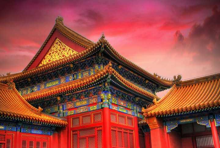 颜色的象征意义与世界各地不同文化下的颜色含义 - R站|学习使我快乐! - 7