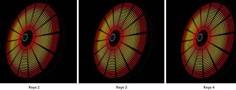 Arnold(C4DToA)阿诺德渲染教程(69) – Arnold 渲染设置 – Main – Motion Blur 运动模糊 - R站|学习使我快乐! - 3