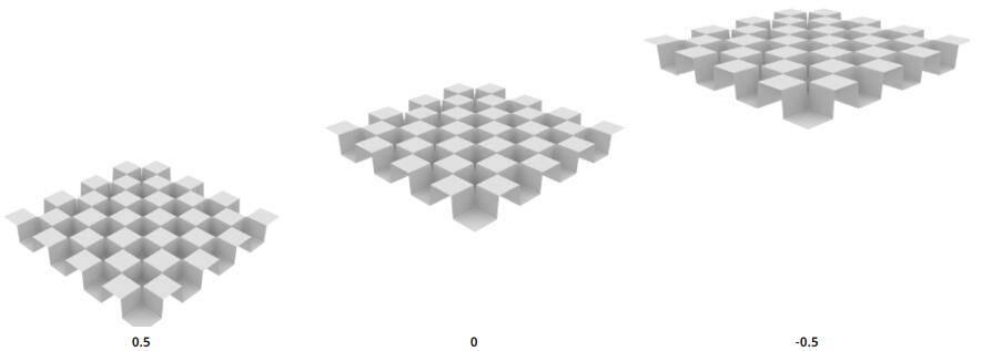 Arnold(C4DToA)阿诺德渲染教程(70) – Displacement 置换 - R站|学习使我快乐! - 5