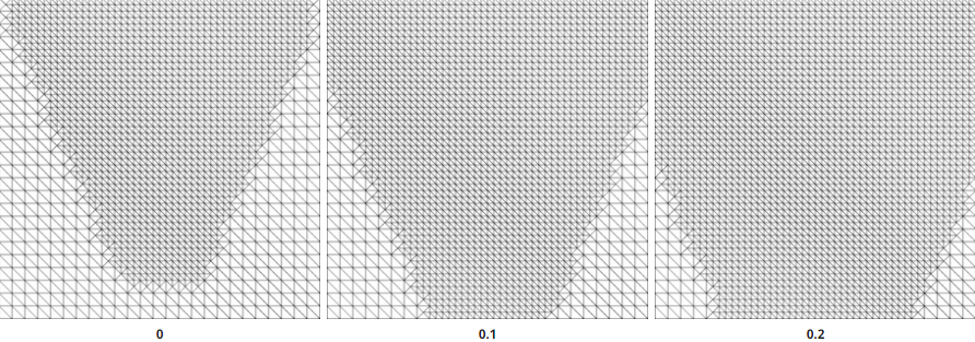 Arnold(C4DToA)阿诺德渲染教程(75) – Arnold 渲染设置 – Subdivision 细分设置 - R站|学习使我快乐! - 5