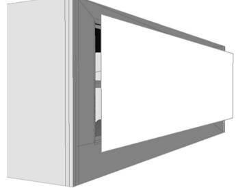 Arnold(C4DToA)阿诺德渲染教程(86) – 室内照明技术 – 自发光几何体 - R站|学习使我快乐! - 3