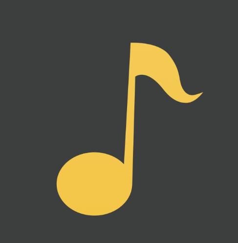 精心收集海量超级音效资源 Soundtrack VOL1 100G - R站|学习使我快乐! - 1