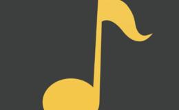 精心收集海量超级音效资源 Soundtrack VOL1 100G