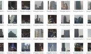 【建模必备】2W多张 超全PhotoBask模型参考图素材