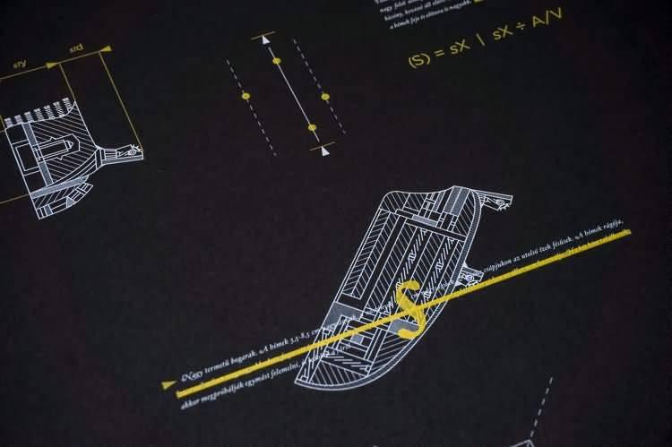 机械昆虫:每一个设计都有自己的蓝图,而我对细线的痴迷 Marton Borzak - R站|学习使我快乐! - 6