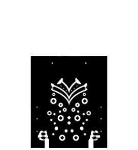 生物力学 希望你喜欢这个新宇宙。Tano Veron & Sou motion+film - R站|学习使我快乐! - 32