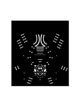 生物力学 希望你喜欢这个新宇宙。Tano Veron & Sou motion+film - R站|学习使我快乐! - 38