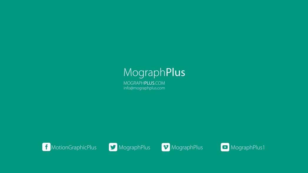 【R站出品】 中文字幕《Corona渲染宝典》进阶教程MographPlus - Learn Corona for Cinema 4D 视频教程 - R站|学习使我快乐! - 1
