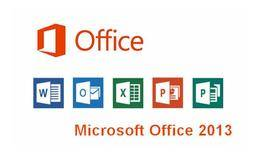 Win10推荐:Microsoft Office 2003/2007/2013/2016 微软办公软件全家桶 免激活批量授权 经典版 (Word/Excel/PowerPoint/Access) 免费下载