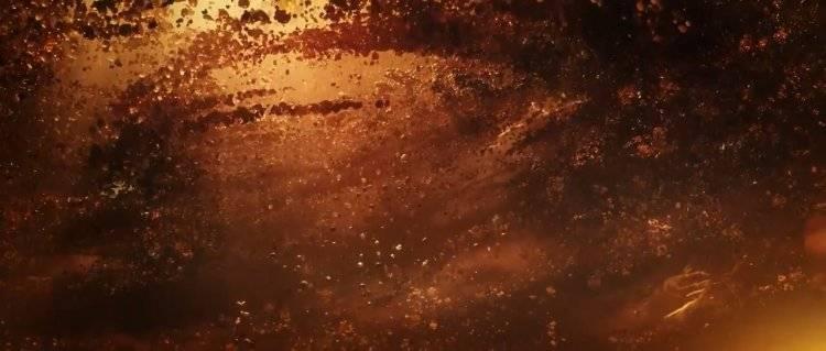 CG 赏析: Mercedes Benz(梅赛德斯·奔驰) - Stronger Than Time 宣传片中的动效分解 参考学习视频 - R 站|学习使我快乐! - 4